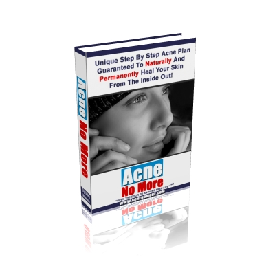 acnenomore