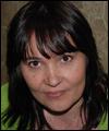 Isabel Bruso - BC, Canada